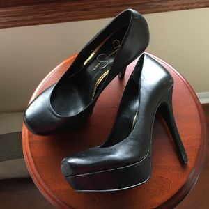 Shoes - Jessica Simpson shoe 👠
