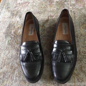 Mezlan Other - Men's shoes