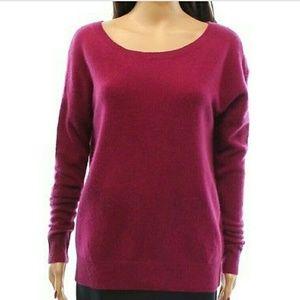 360 sweater Sweaters - 360 cashmere sweater