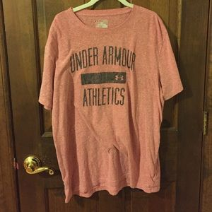 Under Armour Other - Men's Under Armour Shirt