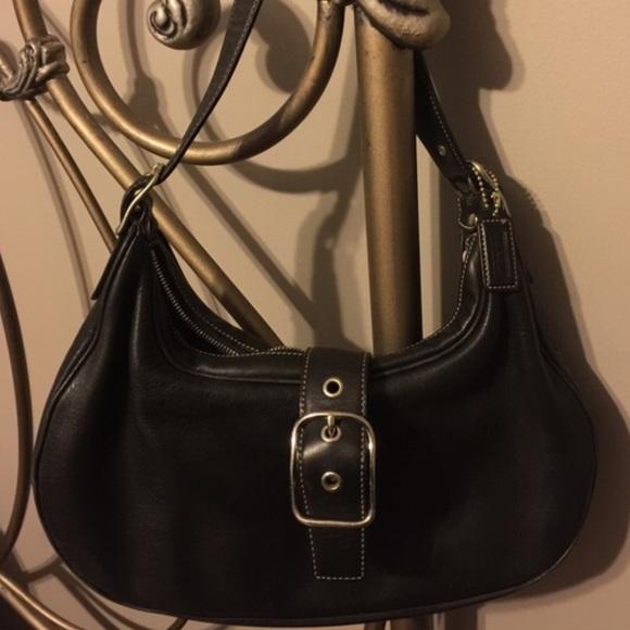58c1ebc085 Coach Bags Authentic Handbag