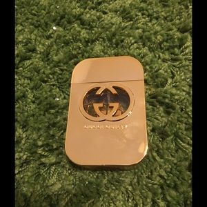 Gucci Other - Gucci Guilty men cologne 75 ML