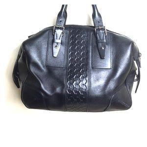 Belstaff Handbags - Belstaff satchel