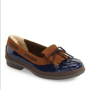 UGG Shoes - UGG Waterproof Loafer