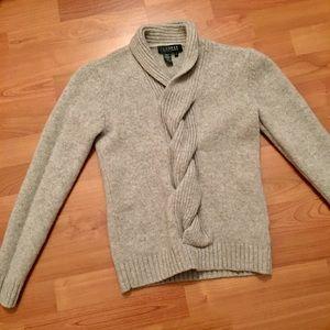 Ralph Lauren Sweaters - Ralph Lauren Sweater