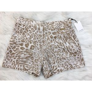 Calvin Klein Pants - NWT Calvin Klein Shorts