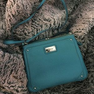 🦄 Nine West purse