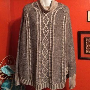 Yoon Sweaters - Yoon brand women's sweater