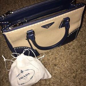 b956d38f2471 Prada Bags - 2016 brand new Prada Purse