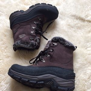 North Face Other - The North Face Men's Mcmurdo Boots