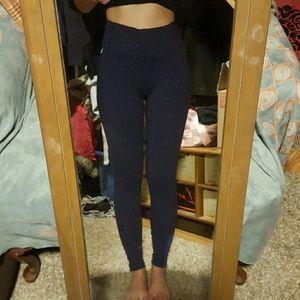 LUCY leggings