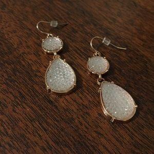 New York & Company Jewelry - Earrings 🎉