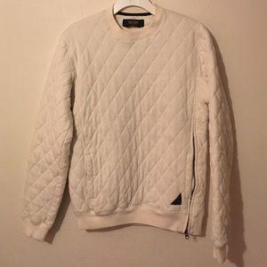 10.Deep Other - 10 Deep Sweater