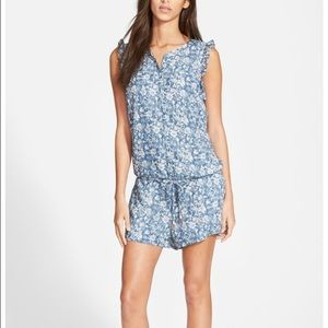 maison scotch Pants - Maison Scotch Romper