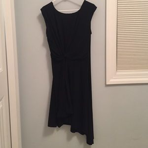 Avenue Dresses & Skirts - Formal black dress