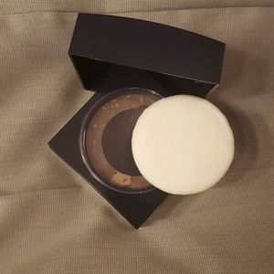 Other - 3 for $15 Sale Natural Beige Powder Foundation