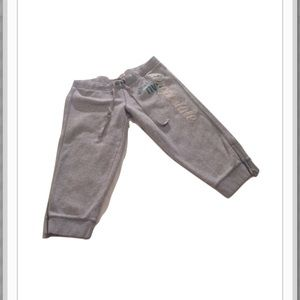 Aeropostale Pants - Aeropostale Capris Sweats