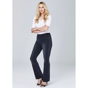 Simply Be Denim - Simply Be's Jeggings