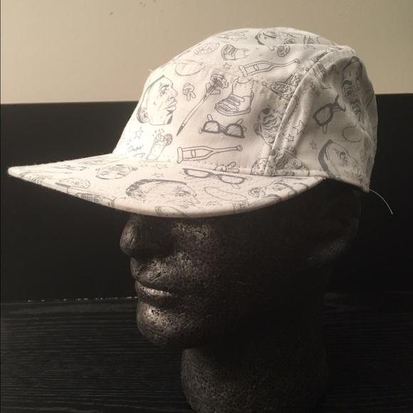 penny hardaway hats for sale