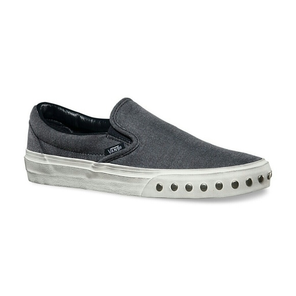 grey vans womens sale