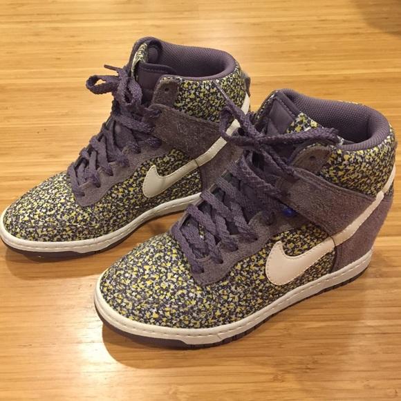 best sneakers ab901 e78b8 M 586c7a702ba50af3a8032bdb