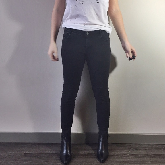 6120ec7d347b80 Zara trafaluc black jeans. M_586c7f423c6f9f35d603462d