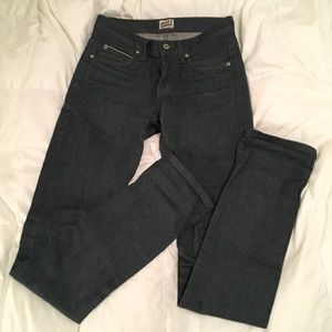 Naked & Famous Denim Other - Naked & Famous Jeans