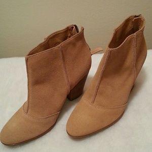 Enzo Angiolini Shoes - ENZO ANGIOLINI GIMM (WOMEN'S)