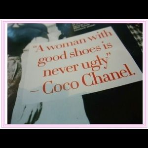 Shoes - 👠SHOES👠 BUY ONE GET ONE HALF OFF