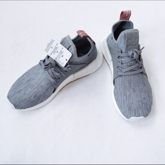 Unboxing and Unbiased Review of the Adidas NMD XR 1 PK