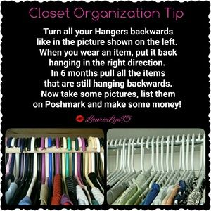 Other - 💚How To Know When its Time To Sell On Poshmark💚