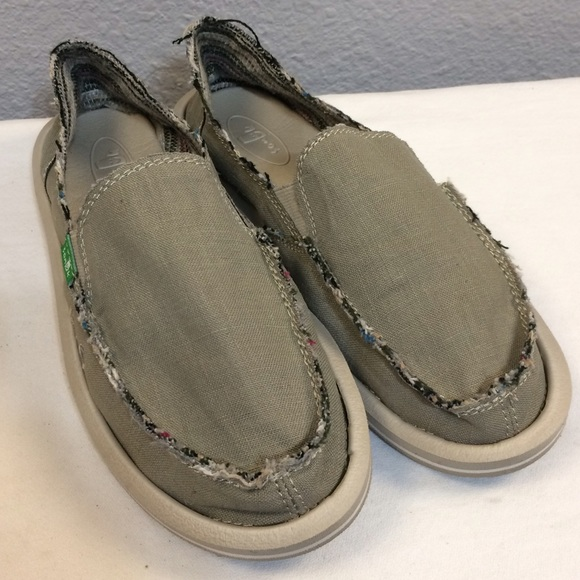 8327df5356e M 586c98bf5a49d0223517c641. Other Shoes you may like