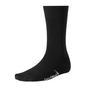 Smartwool Other - Smartwool Lifestyle Socks