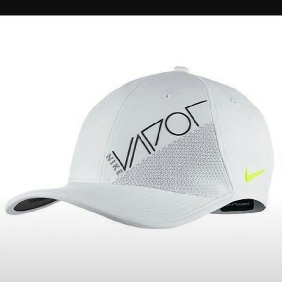 a0e33e0d Nike True Vapor Ultralight Adjustable Golf Hat/Cap.  M_586ca1c878b31c028817e9ed