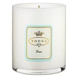 Tocca Other - Tocca Portofino candle