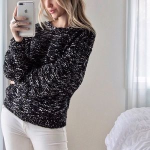 Sweaters - Jane Textured Sweater