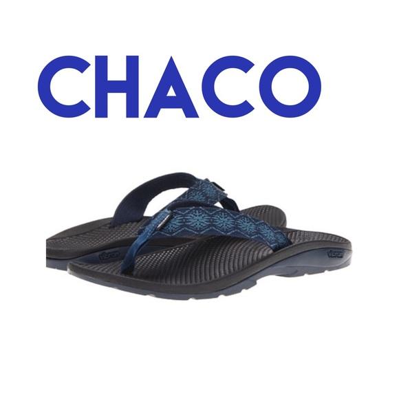 6501c80b6d83 🍾NWT Chaco Flip Vibe Sunflower Sandals. Sz 5