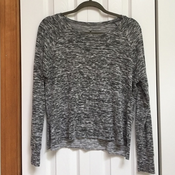 American Eagle Outfitters Sweaters - AEO soft   sexy plush sweater 2cbffee5c