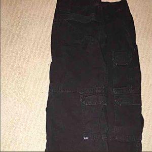 5.11 Tactical Other - Men's 5.11 Tactical Pants