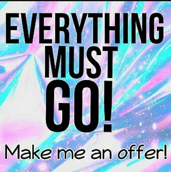cb3b9a214602 Make An Offer. M 586d17d52ba50a00b0005f72