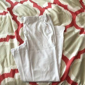 Carhartt Pants - 🌷SALE🌷Carhartt women's scrub pants