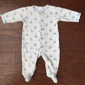 Edgehill Collection Other - Edgehill Collection, Size 3-6 Months, EUC