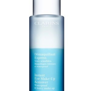 Clarins Other - 🆕 Clarins Instant Eye Makeup Remover
