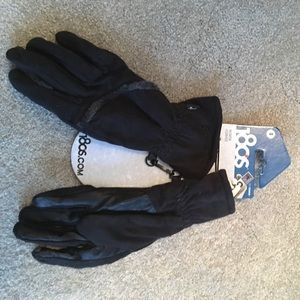 Other - 180s tech touch gloves