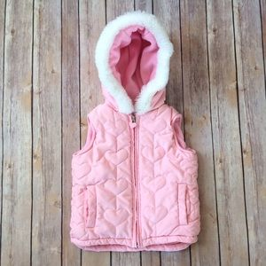 Circo Other - Circo Puffy Vest