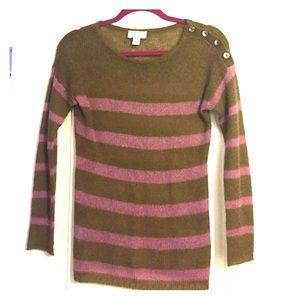LOFT by Ann Taylor SP sweater