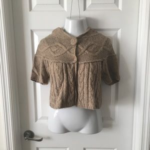 Epic Threads Sweaters - Epic Threads Sweater