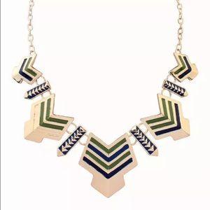 Jewelry - JEWELRY SALE Necklace