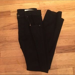 Rag & Bone standard issue pants. Size 31. Fit 1