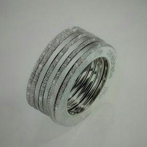 pianegonda Jewelry - 📣Bundle sale this weekend🔔PianegondaJoyful Ring